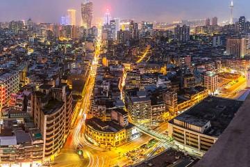 Les casinos de Macau ne connaîtront pas la croissance en 2020 image