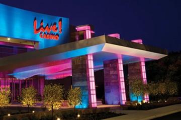 Ils s'associent pour escroquer le casino à hauteur de plus d'1$ million image